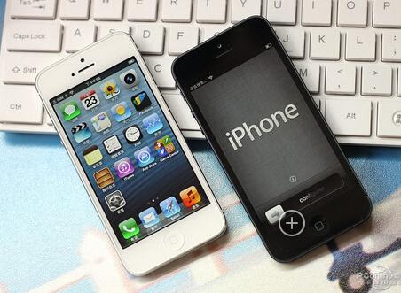 econedlink mobile phones matter