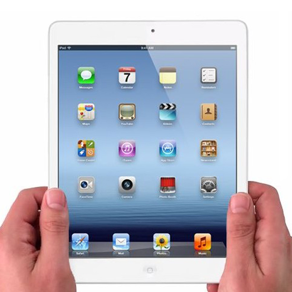2016 Direct Selling Hot Sale Original Apple iPad mini 2 WIFI version 16GB/32GB/64GB