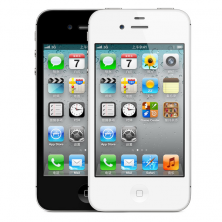 original brand apple iphone 4s mobile phone,iphone 4 smartphone