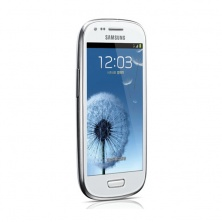 Brand Original Unlocked Samsung galaxy s3mini-i8190 Mobile Phone