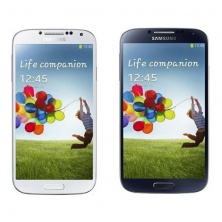 Original New Samsung Galaxy S4 I9500,i9505 Unlocked Cell ,Mobile Phone,Smartphone
