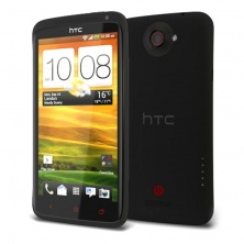 Original Phone HTC ONE M7 Unlocked 3G 4G Wifi GPS 4.7'' Touch Cell Phone  Android SmartPhone