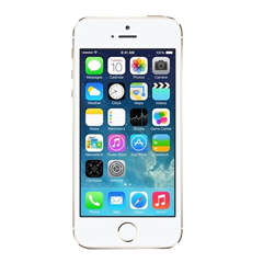 Original Brand Unlocked apple iPhone 5s IOS Phone, 16GB 32GB 64GB Smartphone