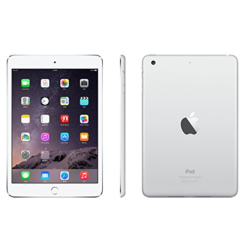 Original brand apple iPad5--iPad air WiFi and 4G Computer Tablet PC