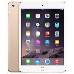 hot sale original Apple iPad 4 9.7 inches Dual-Core Dual Camera