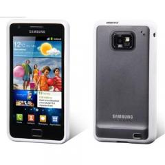 Samsung Original S2 I9100 Android Mobile Phone, Cell Phone, Original Phone, GSM Phone,