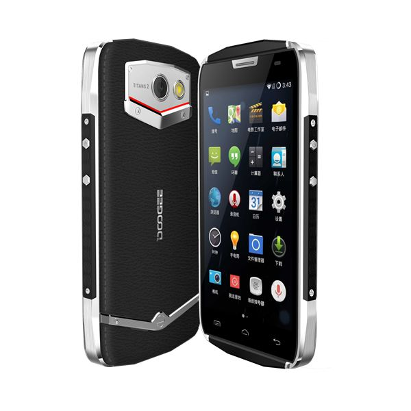 Original brand DOOGEE DG700 mobile phone, wholesale ...