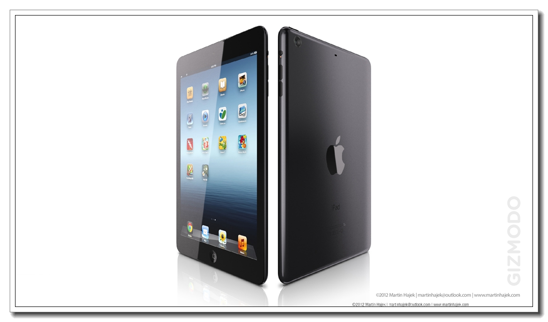 Apple iPad 2 , Wi-Fi, 9.7in - Black (MC769LL/A) - Warranty Included