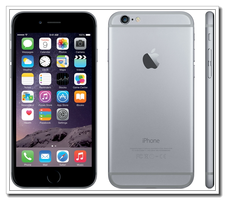 iphone 5s 64gb dba