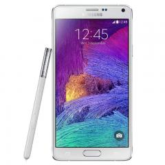 Original brand Samsung Galaxy Note4