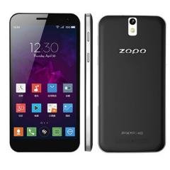 Zopo zp999 mobile phone
