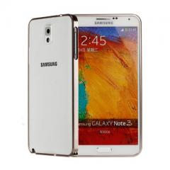 Original New Samsung Note 3 N9005 Mobile/Cell/Smart/Telephone Phone
