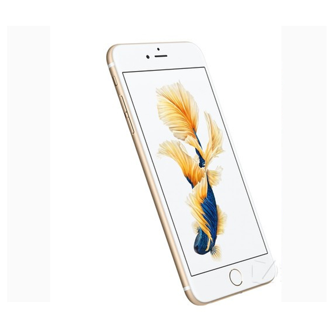 Original Brand unlock Apple iPhone 6s cell phone