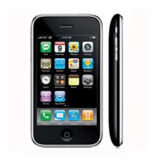 Original brand apple 3 g mobile