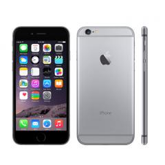 Factory Unlocked Original apple iphone 6 Brand Plus 4.7 & 5.5 screen phone