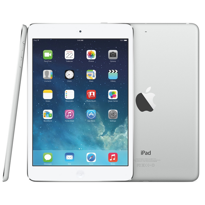Original brand Apple iPad mini 4 unlock