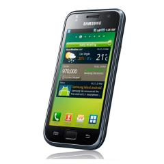 Samsung Galaxy S GT-I9000 - 3G 8 GB - GSM - Android smartphone