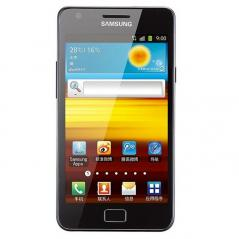 Samsung Galaxy S GT-I9100 Android mobile Korea version​