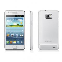 Original Brand unlock Samsung i9105 Galaxy S Android Phone