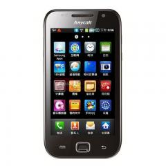 Factory Unlocked Samsung GALAXY I9003