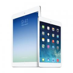 Original New Unlocked iPad Air / iPad Mini 2 Computer Tablet PC