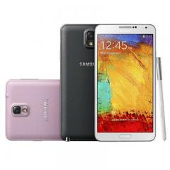 Original Brand Android Cell Phone Great Quality Note3 Note5 N9005 Mobile Phone