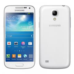 Original Samsung I9192 Galaxy S4 mini I9190  Touch Screen Unlocked Refurbished S4 9195 Cell Phone