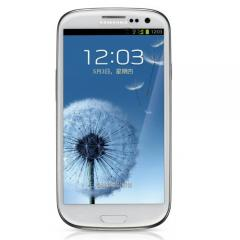 New Unlocked Samsung I535 I545 Galaxy S 4 White 16GB Android Smartphone