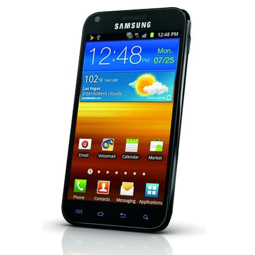 samsung epic 4g touch galaxy s2 sph d710 16gb sprint black rh anandacn com Samsung Epic 4G Touch Mods Sprint Samsung Epic 4G Touch Accessories