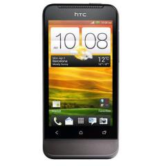 T320e HTC One V T320e Original Unlocked Mobile Phone  Touch Screen WIFI 3G Refurbished smartphone