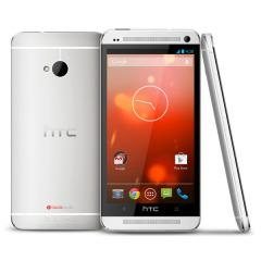 Wholesale HTC Android Mobile Phone, One M7 Smartphone, Original Unlocked Phone