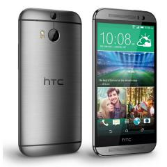 One m8 Unlocked Original HTC ONE M8 mini Cell Phone 16GB 32GB Android Mobile phone