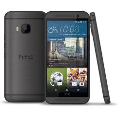 Unlocked HTC ONE M9 Mobile phone  5.0