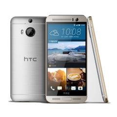 Brand M9 Original HTC One M9 SmartPhone Snapdragon 810 Octa Core  3G&4G Android  Cell Phone
