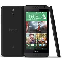 610 Original Unlocked HTC Desire 610 8MP 2040mAh 4.7Inches Touchscreen Refurbished Mobile Phone