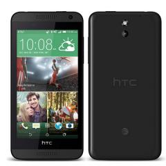Original Unlocked HTC Desire 610 Mobile Phone Android Cellphone