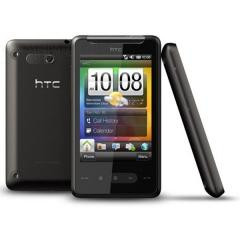 Brand HTC T5555 HD Mini Windows Mobile GSM Quadband Smartphone (Unlocked)