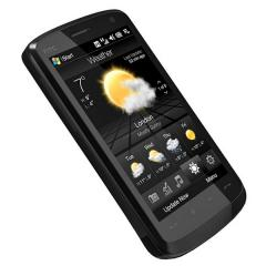 T8585 Original T8585 HTC Leo 4.3''TouchScreen Smartphone HTC Touch HD2 Unlocked Cell Phone