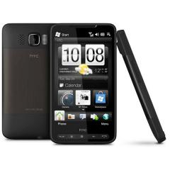 HD2 T8585 Original Unlocked HTC Touch HD2 T8585 Phone GSM Refurbished HTC Cell Phone