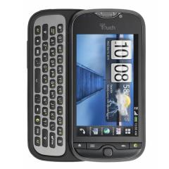 S910M Brand Unlocked HTC MyTouch 3G,MyTouch 4G Slide Smart Phone GSM Mobile