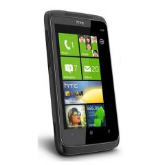 Original Unlocked HTC 7 Trophy Windows OS Phone T8686 GSM Smartphone