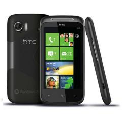 Brand New HTC 7MOZART 100% genuine T8698 Smart Phone Unlocked