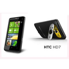 Good recommend Brand T9292 Original HTC HD7 3G Windows Phone Unlocked