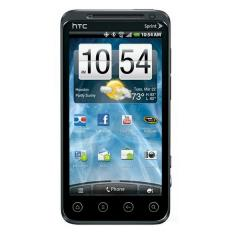 Original HTC EVO 3D X515m G17 SmartPhone 4.3'' TouchScreen Dual-core GSM Android Phone
