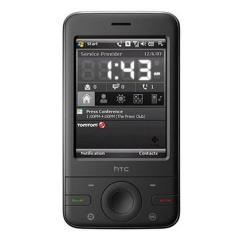 HTC P3470 Brand Original Dopod P660 Network Unlocked Mobile Phone