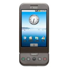 HTC G1 DREAM Android WIFI QWERTY 3G GSM Video Slider Unlocked Smartphone