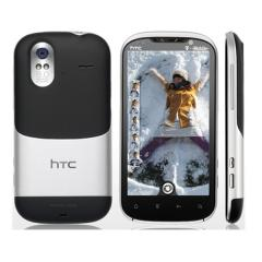 X715e Original Unlocked HTC Amaze 4G G22 8MP 1730mAh GPS WIFI Bluetooth 4.7 Android Touchscreen Smartphone