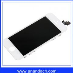 High Quality for iphone 6 plus parts for iphone 6 plus digitizer for iphone 6 plus lcd touch screen