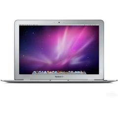 APPLE Macbook AIR A1370 MC506 11.6