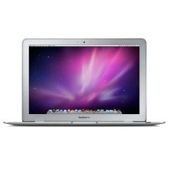 APPLE MACBOOK AIR MC969 Core i7 4GB 128GB SSD Good Laptop